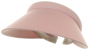 Picture of Pink Clip Visor