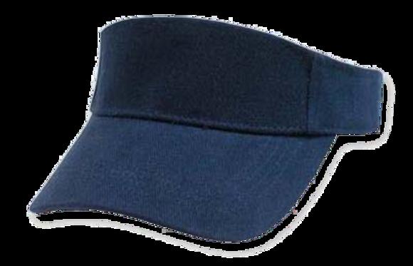 تصویر نقاب سرمه ای