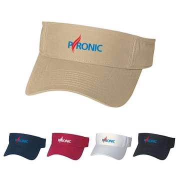 Picture of  Visors Promotional caps
