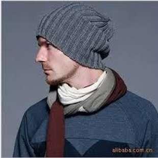 تصویر برای دسته کلاه زمستانی