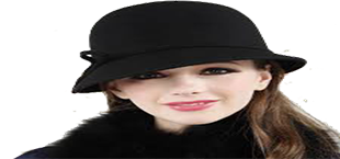 Picture for category Fedoras Hats