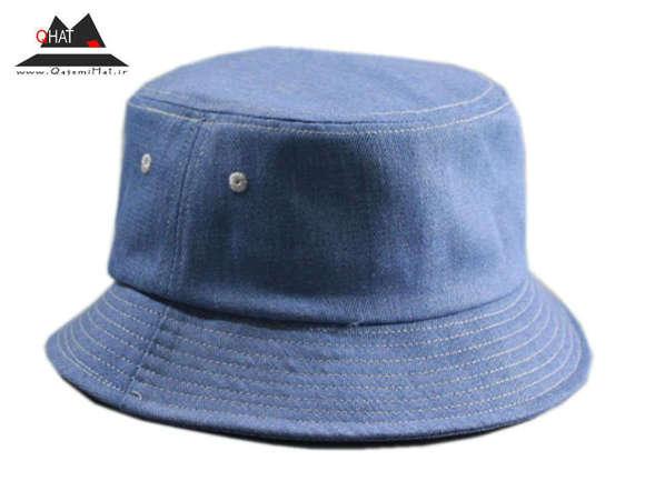 فروشگاه کلاه قاسمی- کلاه کوهنوردی(سطلی)